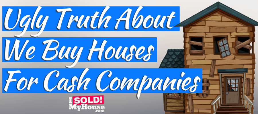 picture of we buy houses for cash companies review