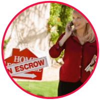 picture of the escrow process in georgia