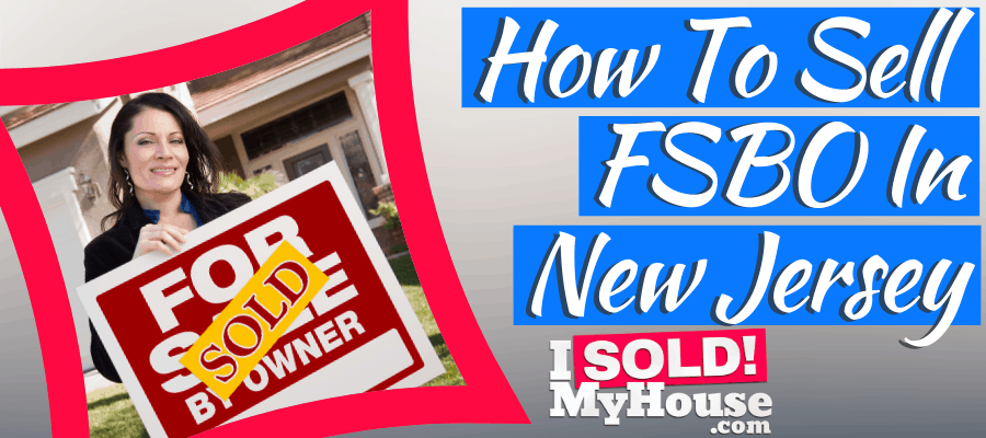 picture of a fsbo home seller in new jersey