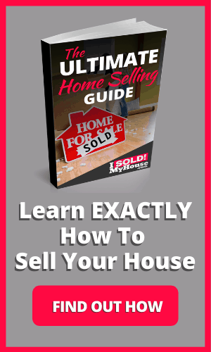 picture of isoldmyhouse.com home selling guide