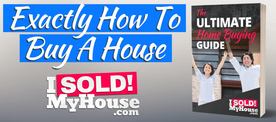 picture of our home buying guide
