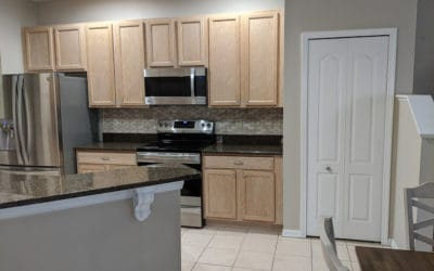 picture of kitchen view 1
