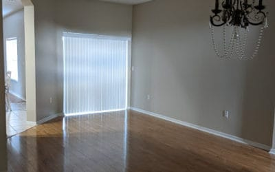 pic of living room