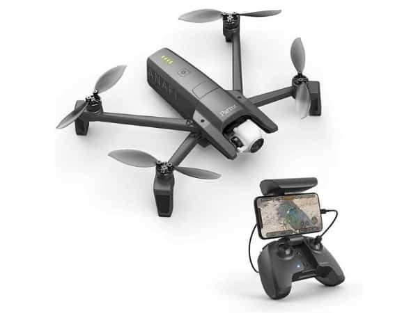 picture of Parrot PF728000 Anafi Drone