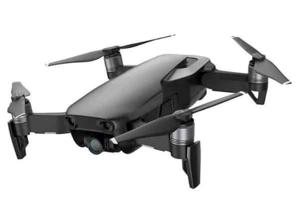 picture of DJI Mavic Air Quadcopter