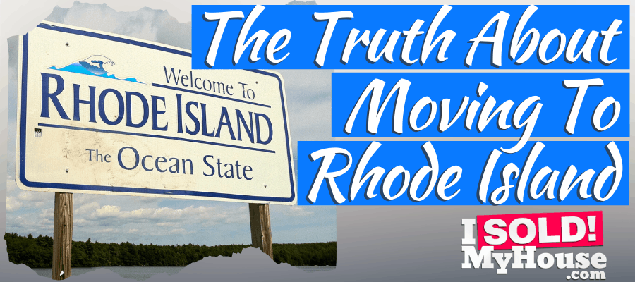 picture of our guide to moving to rhode island