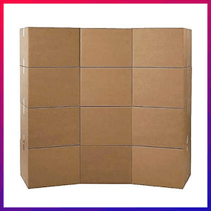 picture of the best large moving box 3