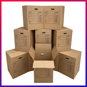 picture of the best large moving box 2