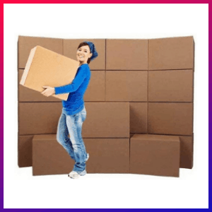 picture of the best medium moving box 3