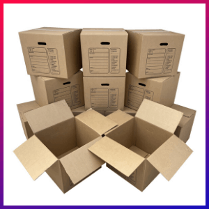picture of the best medium moving box 2