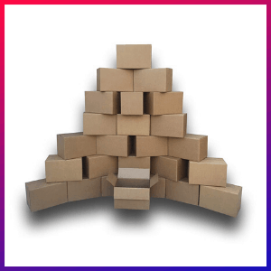 picture of the best medium moving box