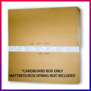 picture of the best mattress box 3