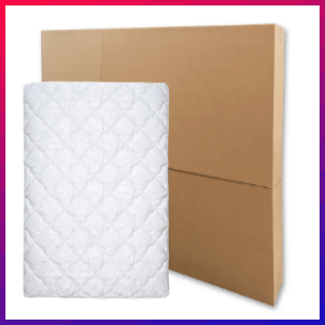 picture of the best mattress box 2