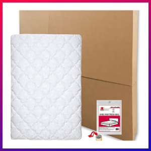 picture of the best mattress box