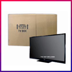 picture of the best tv moving box 3