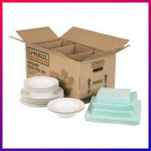 picture of the best boxes for packing dishes 2