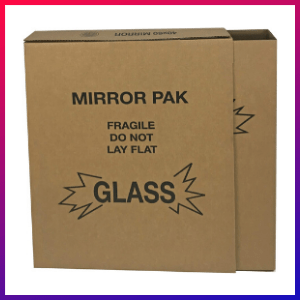 picture of the best mirror picture moving box 3