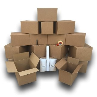 picture of box engines affordable moving box kits