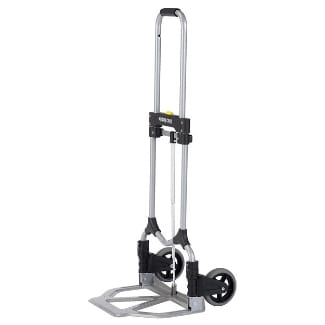 picture of Harper Trucks Magna Cart Folding Hand Truck