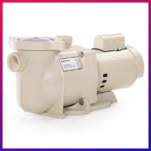 picture of our best overall Pool Pumps for basement flooding choice