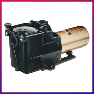 picture of our best cheap Pool Pumps for basement flooding choice