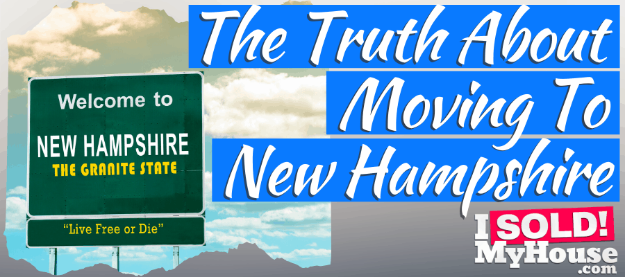 picture of our guide to moving to new hampshire