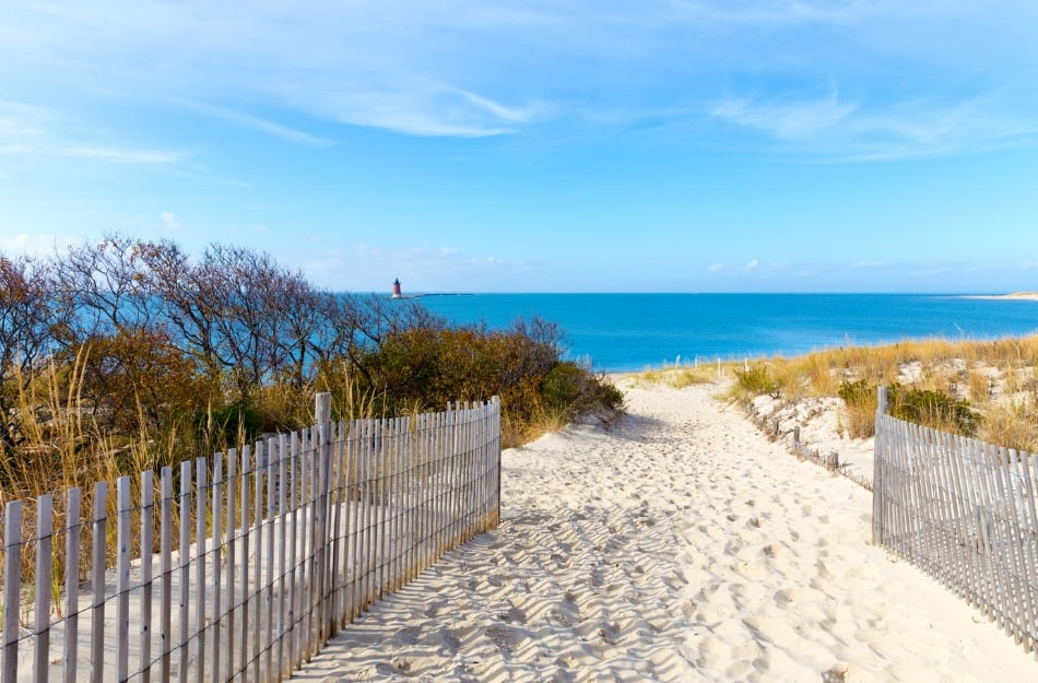 picture of Bethany Beach