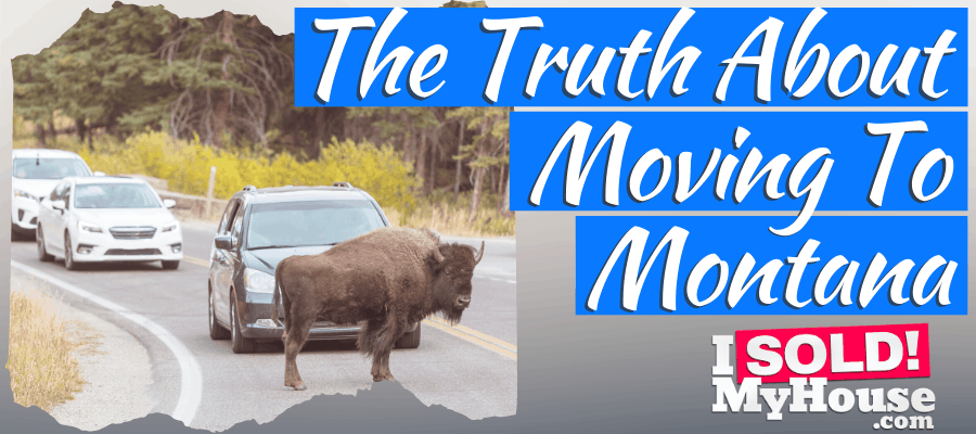 picture of our guide to moving to montana