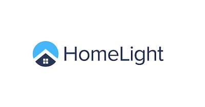 picture of HomeLight Logo