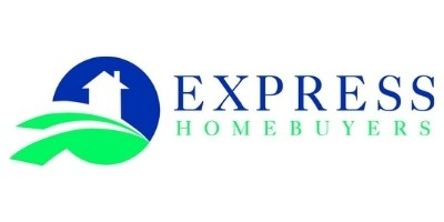 picture of express homebuyers logo