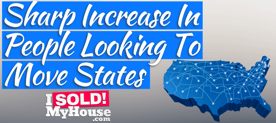 picture of our article increase in people moving states biden win