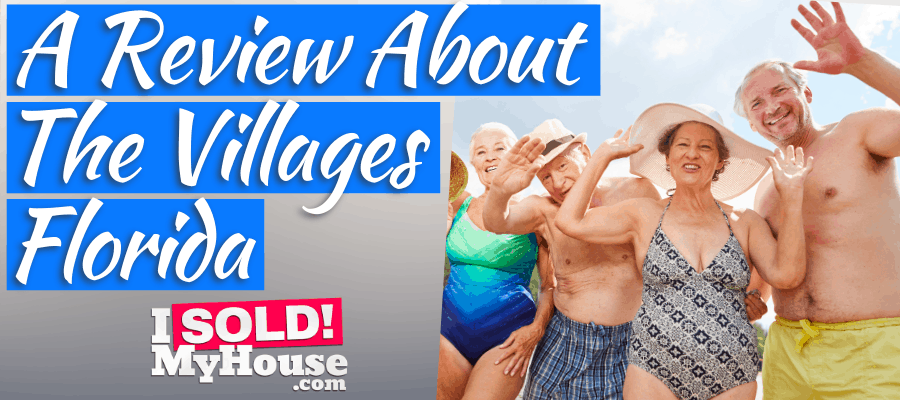 picture of our guide to the villages florida review