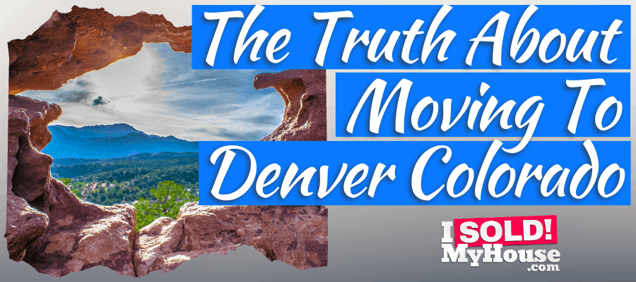 featured image for moving to denver colorado