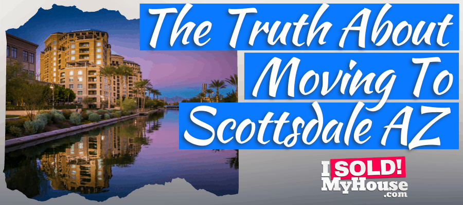 picture of moving to scottsdale arizona guide