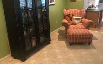 8 Martin Place, Berlin Borough, NJ_relaxed, private family room