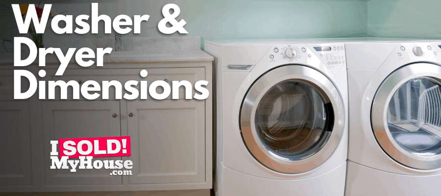 picture of a washer and dryer in a laundry room